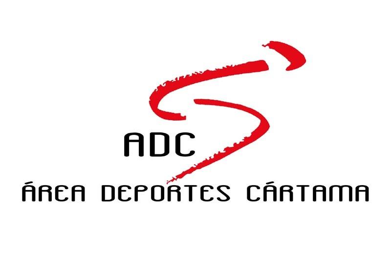 Área Deportes Cártama