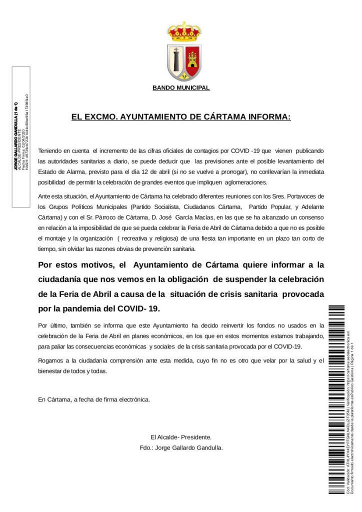 20200402_publicacion_bando_bando-suspension-feria-de-abril-doc2