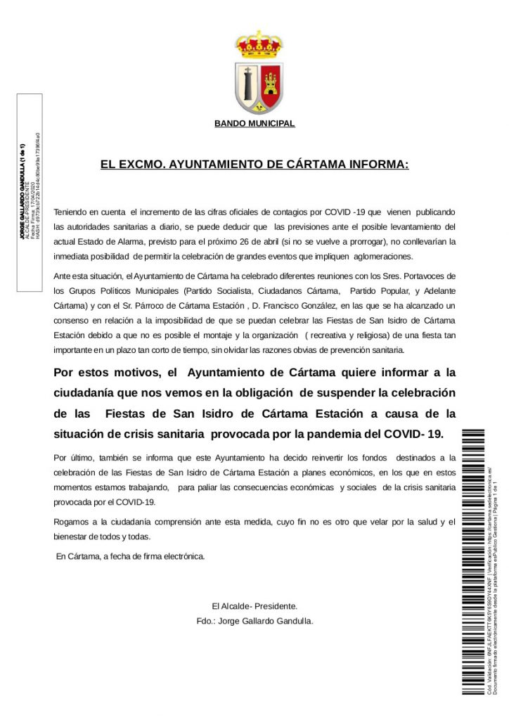 20200417_comunicacion_bando-suspension-feria-de-mayo-20-doc