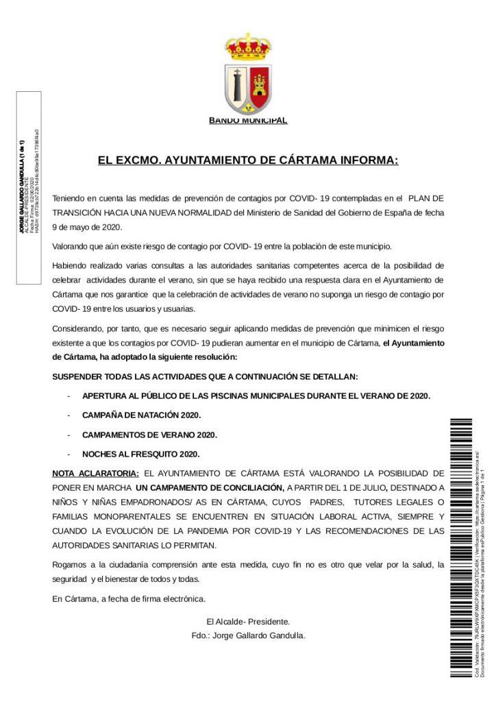 20200602_publicacion_bando_bando-de-suspension-actividades-verano-2020-doc1