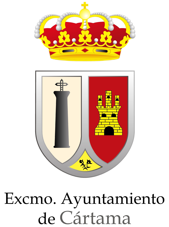 Ayuntamiento de Cártama Legislatura 2019-2023