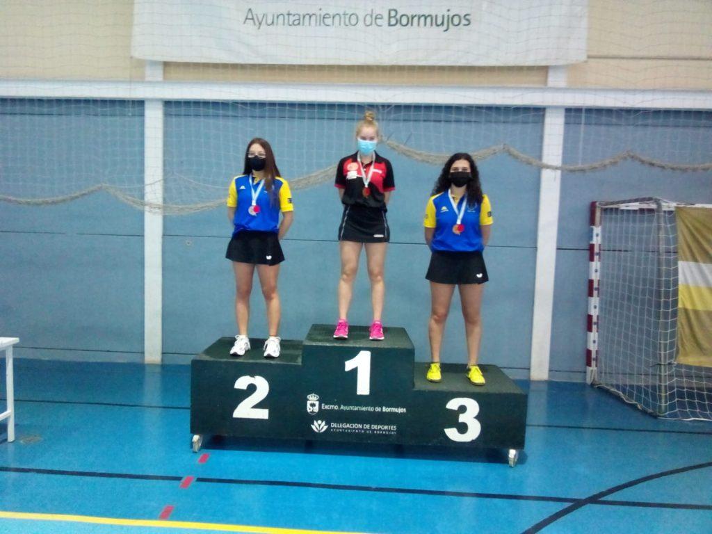 abril-gonzalez-campeona-zonal-tenis-mesa-dic-2020