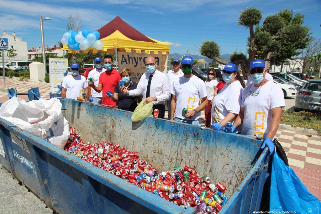 actividad-recicla-por-tu-salud-060620-13