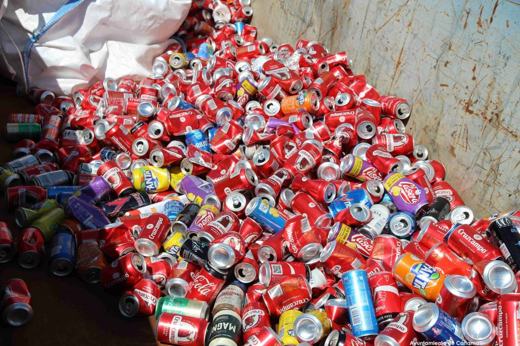 actividad-recicla-por-tu-salud-060620-9