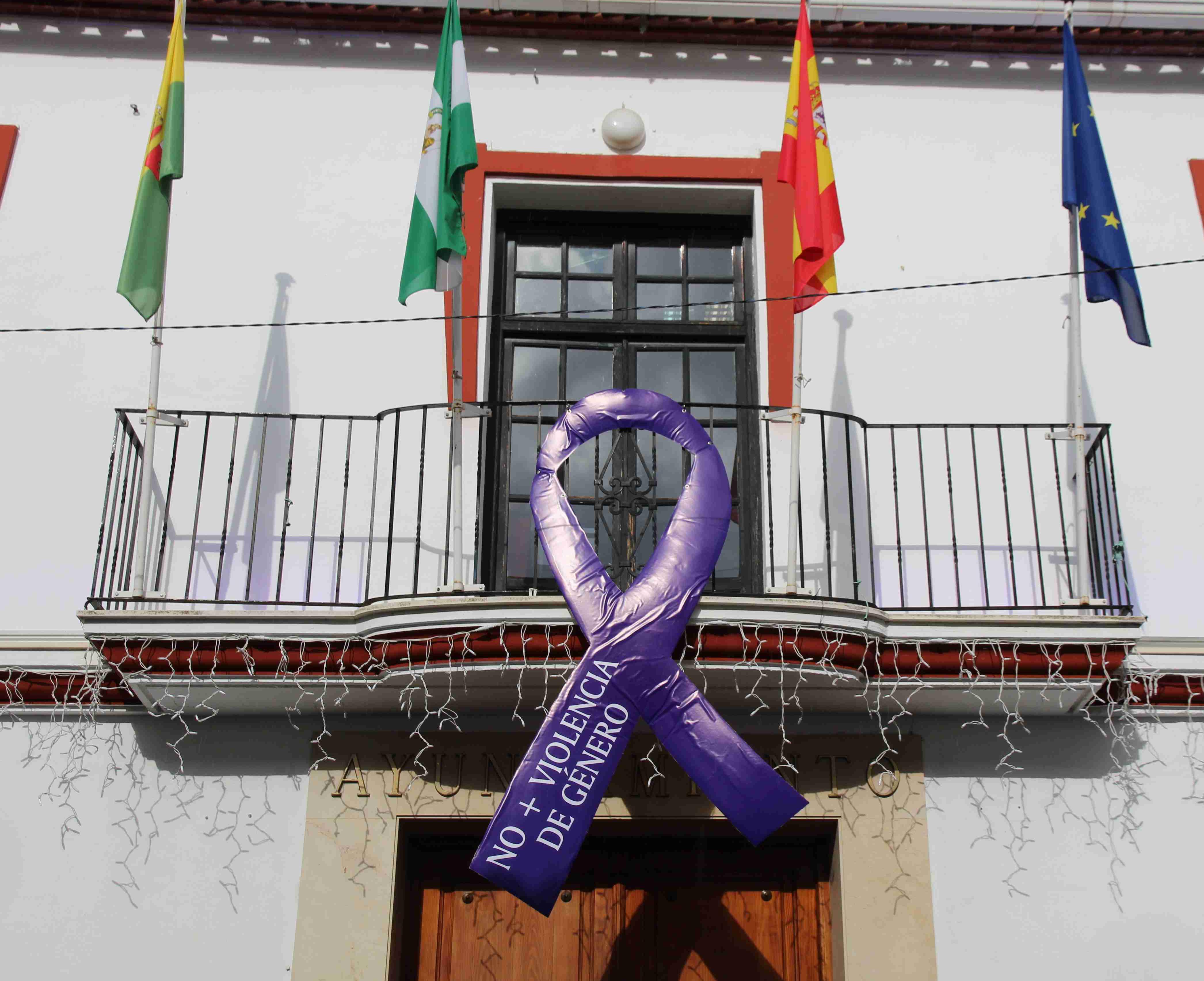 acto-conmemorativo-25n-ayuntamiento-251120-1a