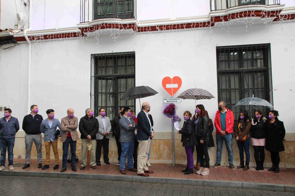 acto-conmemorativo-25n-ayuntamiento-251120-9