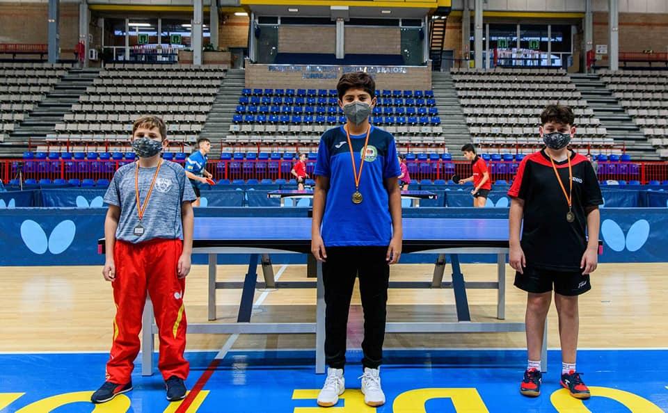 adrian-lerma-campeon-top-estatal-dic-2020-5