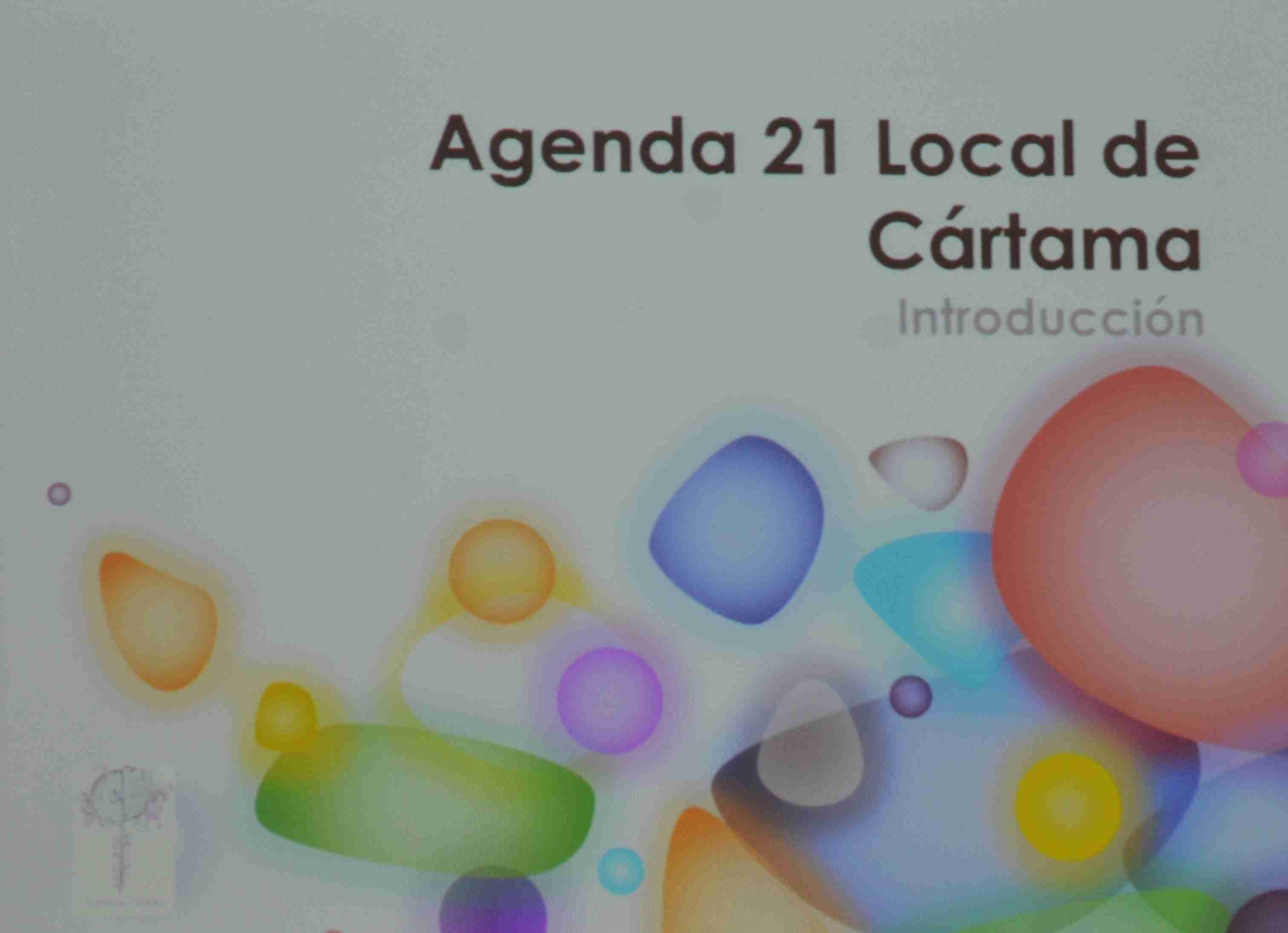agenda-21-primera-jornada-2-rec