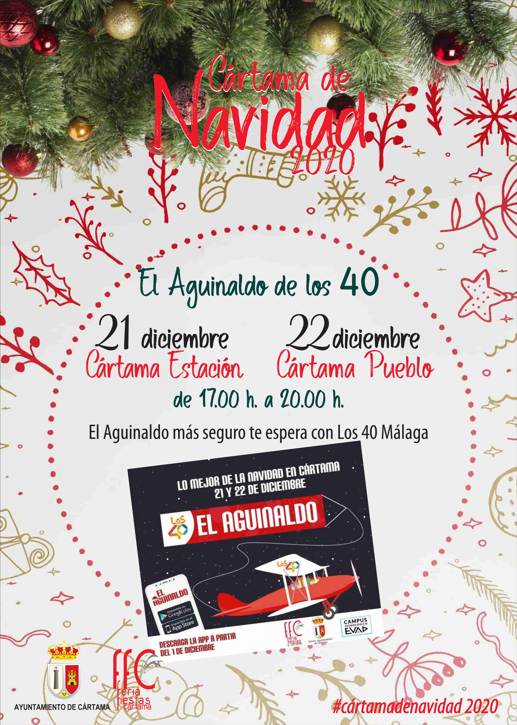 agenda-de-navidad-cartama-2020-3