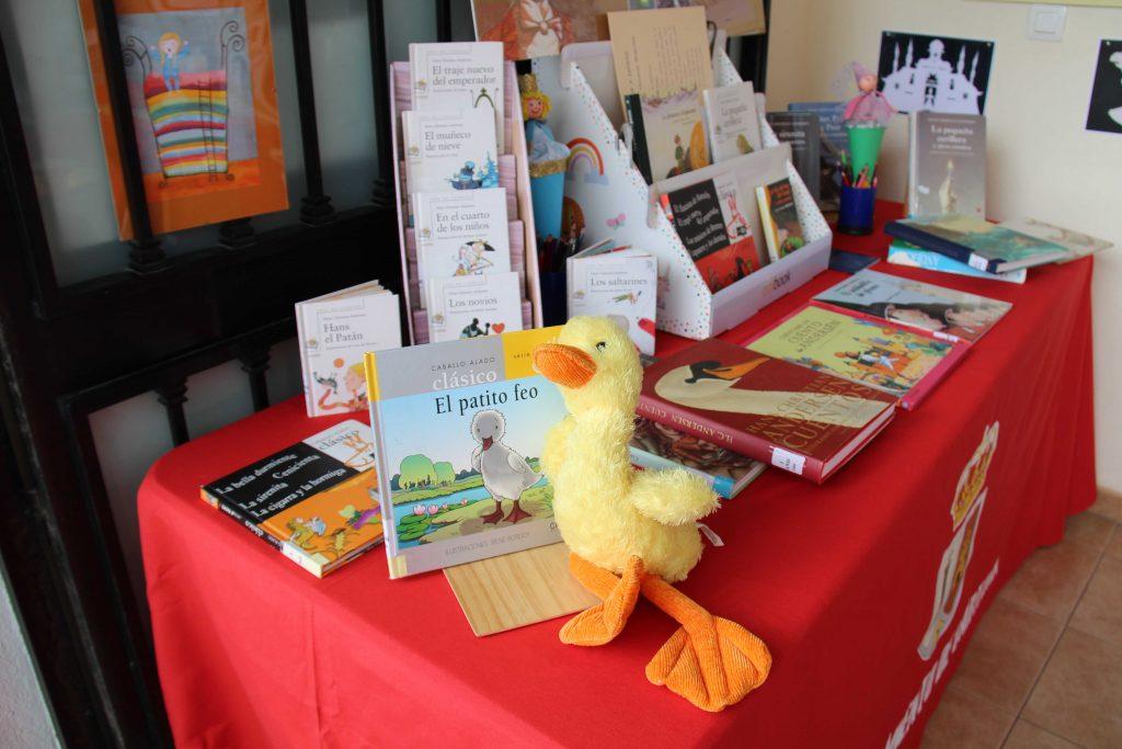 al-aire-libro-biblioteca-cartama-pueblo-080421-1