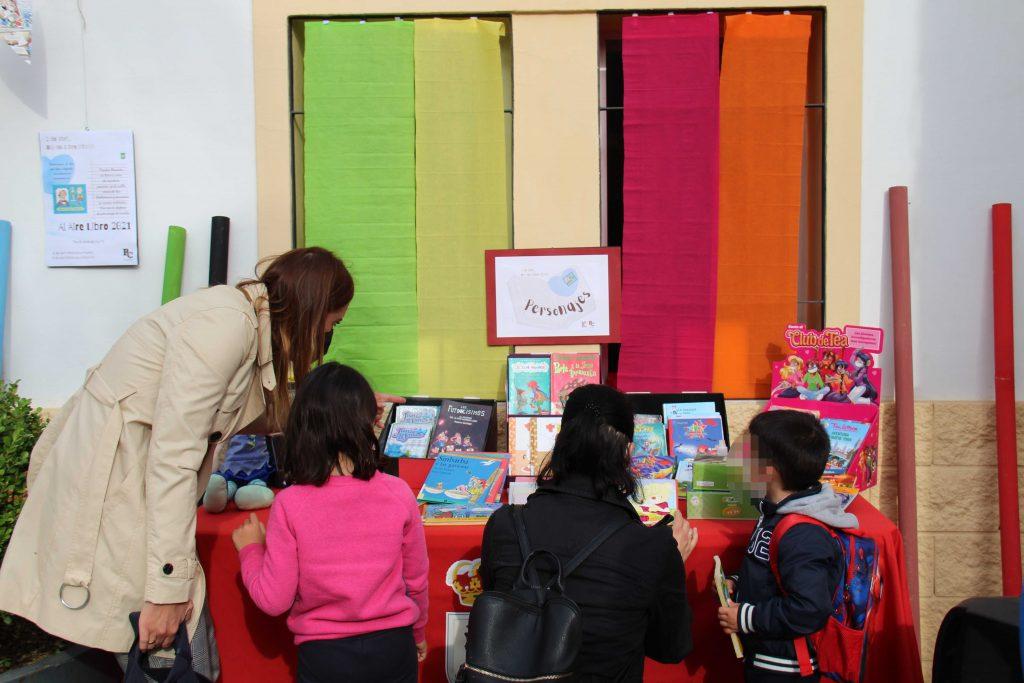 al-aire-libro-biblioteca-estacion-090421-27r