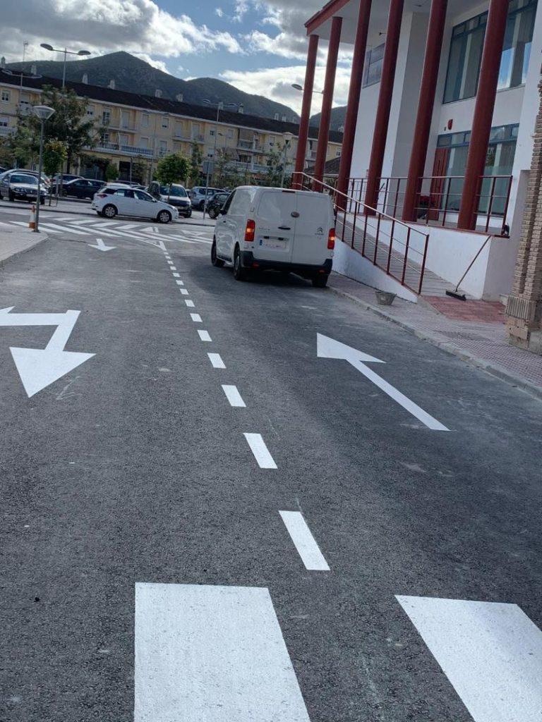 apertura-tramo-calle-portugal-a-la-altura-de-tenencia-estacion-291220-9r