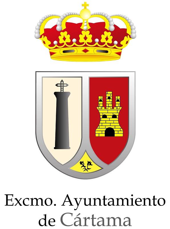 Juez de Paz Titular y Sustituto Cártama