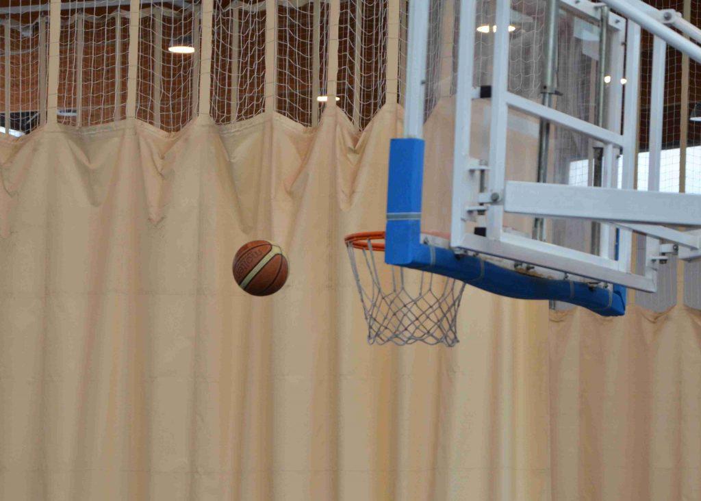 baloncesto-imagen-recurso
