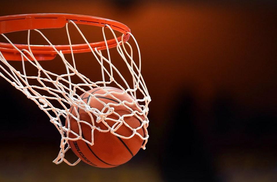 baloncestos-medios