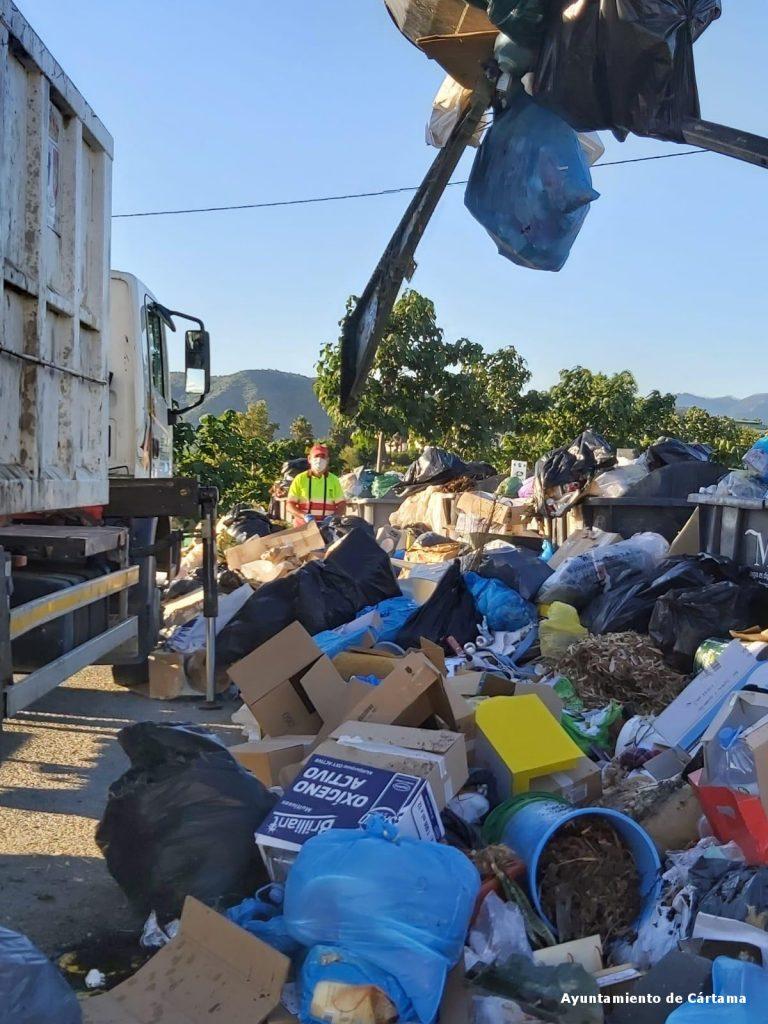 basura-fuera-de-contenedores-junio-2020-6
