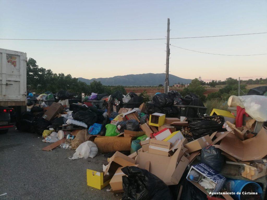 basura-fuera-de-contenedores-junio-2020-9