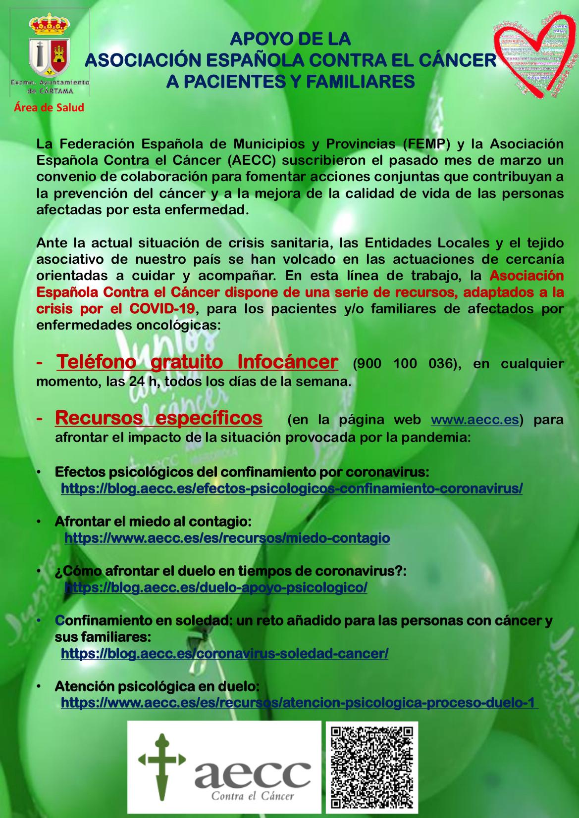 cartel-apoyo-aecc-crisis-coronavirus-210520