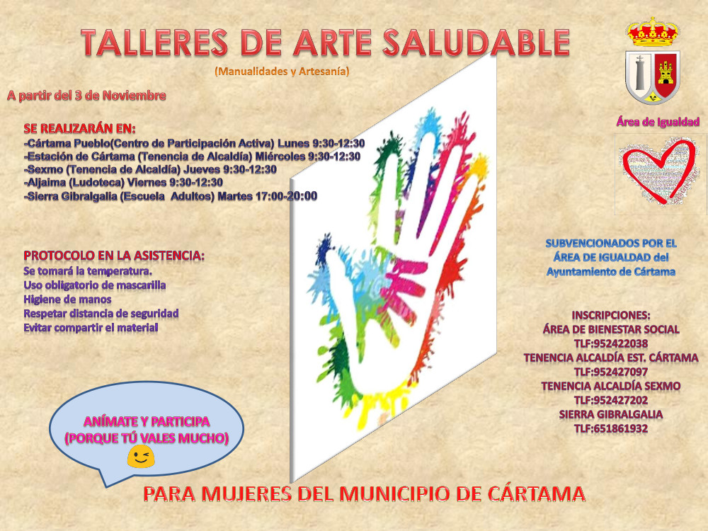 cartel-arte-saludable-2020