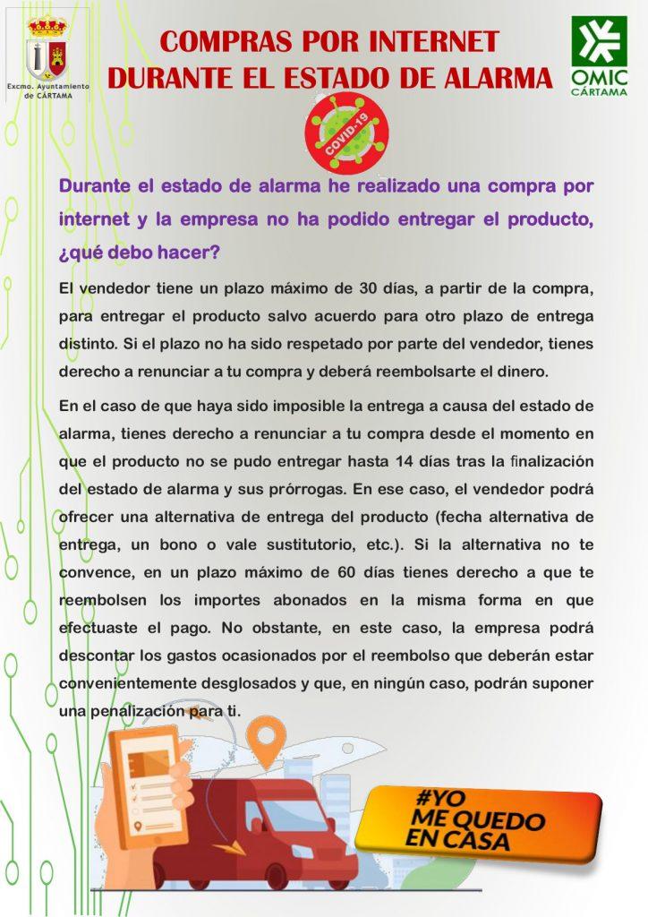 cartel-compras-por-internet-estado-alarma-mayo-2020