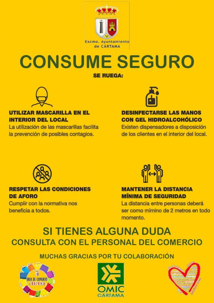 cartel-consume-seguro-para-comercios-1