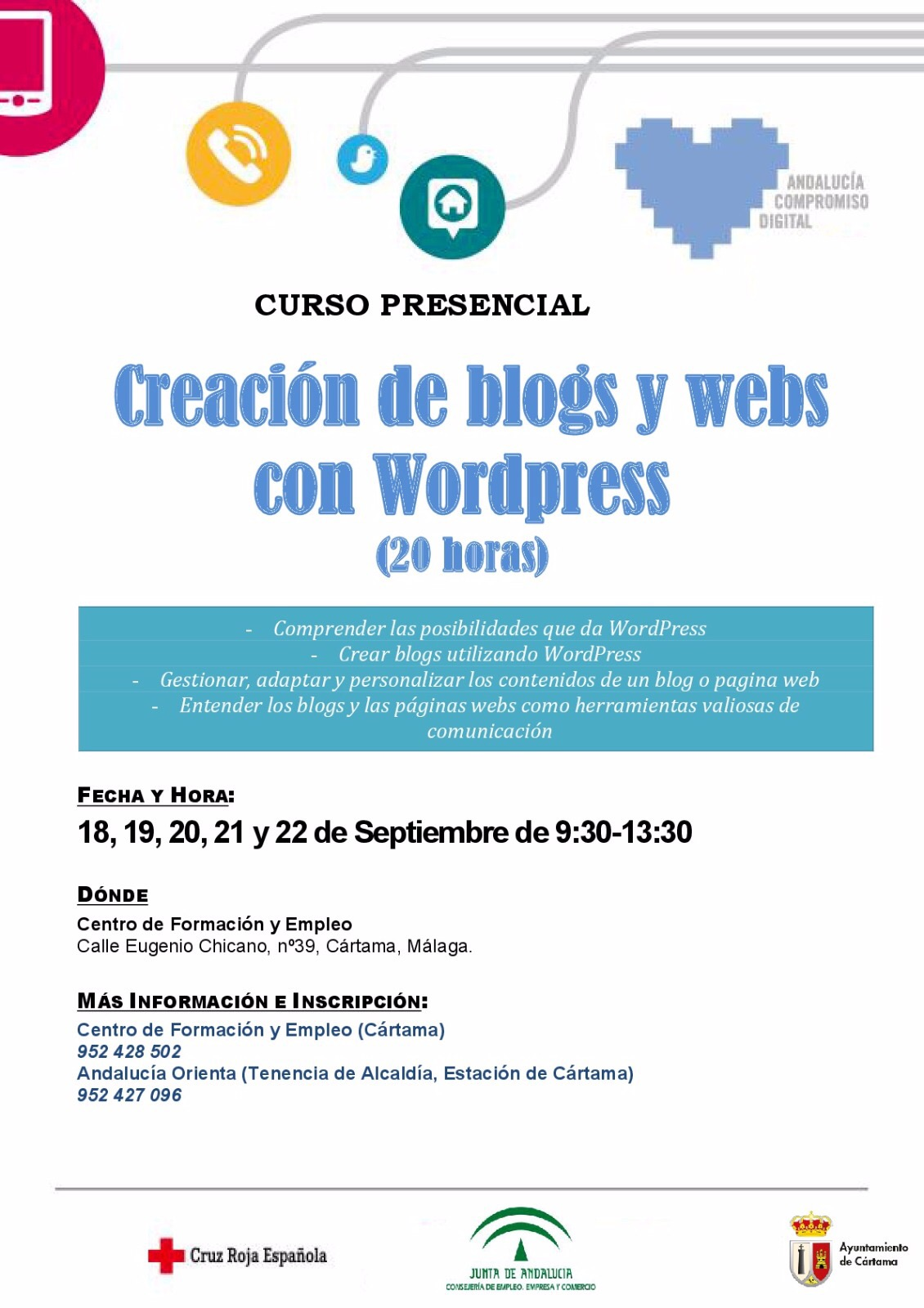 cartel-creacion-blogs