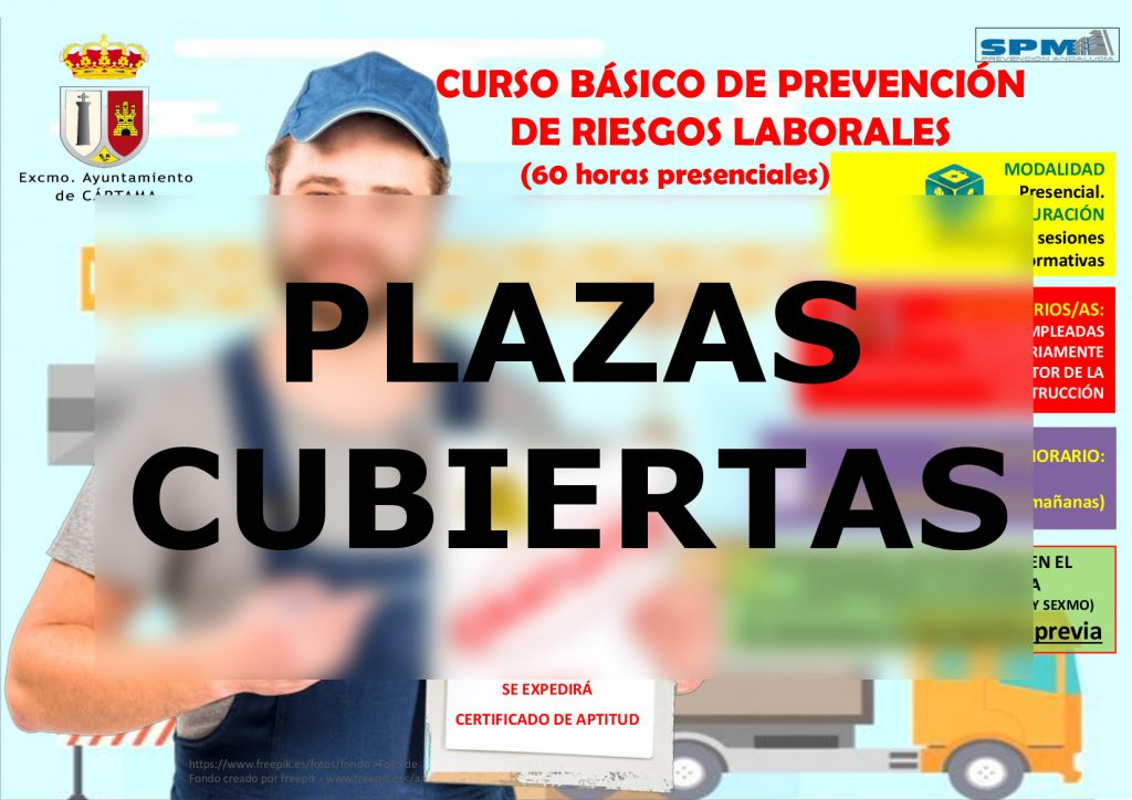 cartel-curso-60-h-prl-plazas-cubiertas
