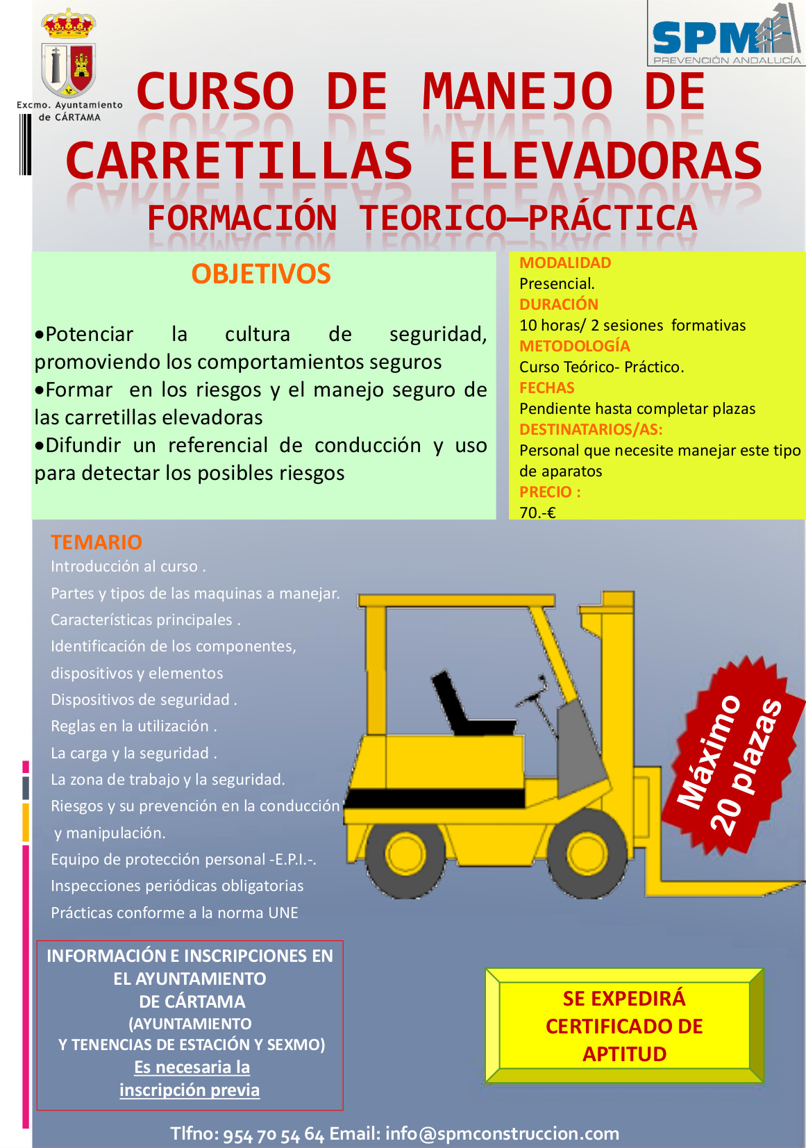 cartel-curso-carretillas-2018