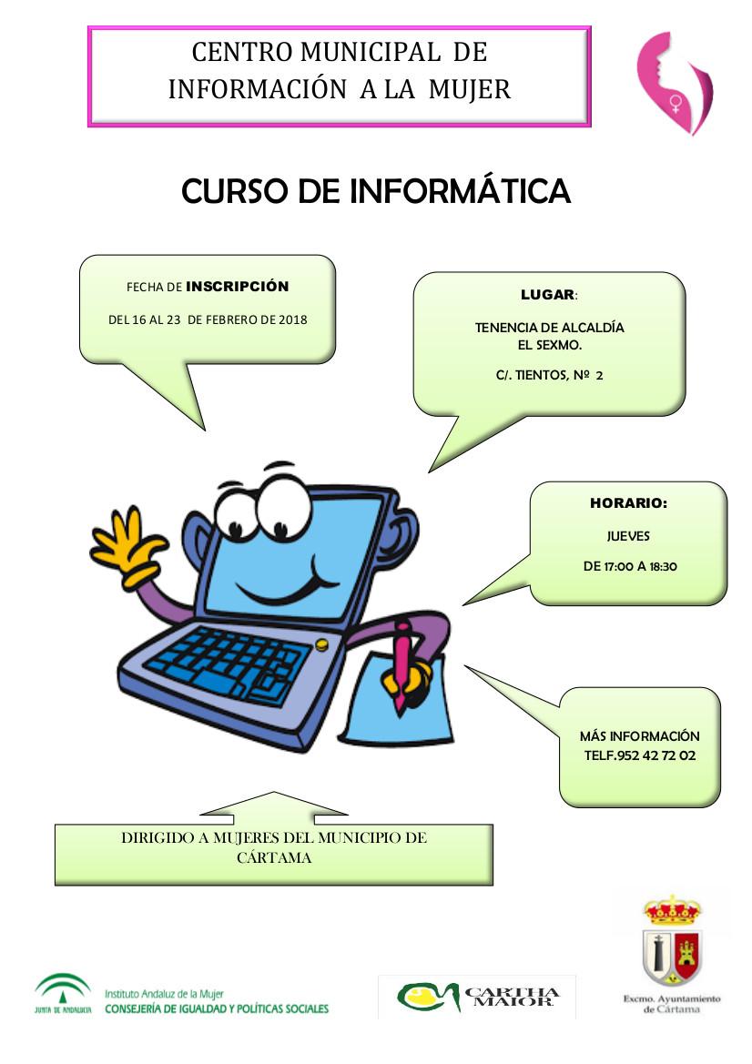 cartel-curso-informatica