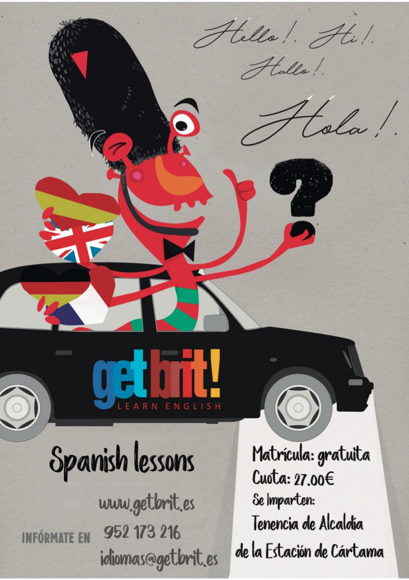 cartel-cursos-espanol-cartama-2018