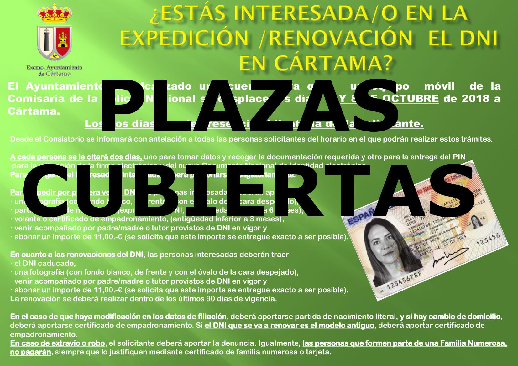 cartel-dni-4-y-8-octubre-2018-plazas-cubiertas
