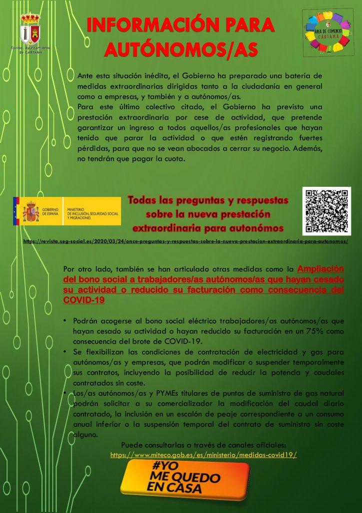 cartel-medidas-autonomos