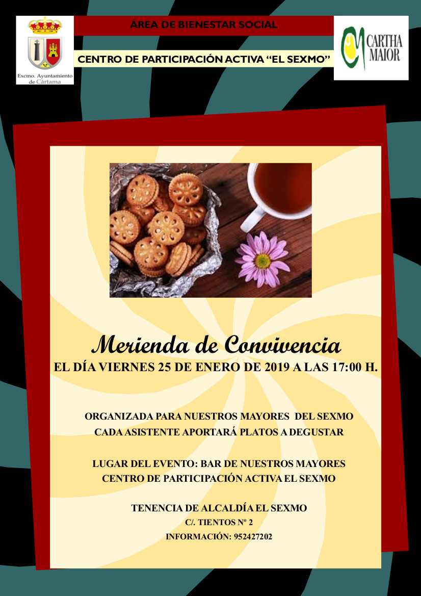 cartel-merienda-cpa-sexmo-25-enero-2019