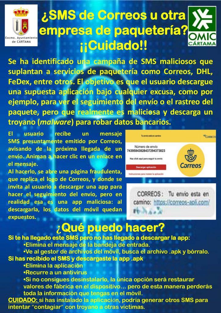 cartel-omic-sms-fraudulentos-marzo-2021