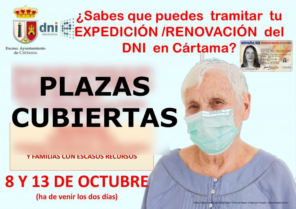 cartel-renov-dnie-octubre-2020-plazas-cubiertas