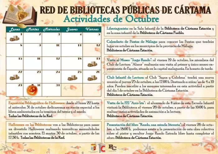 calendario-actividades-bibliotecas