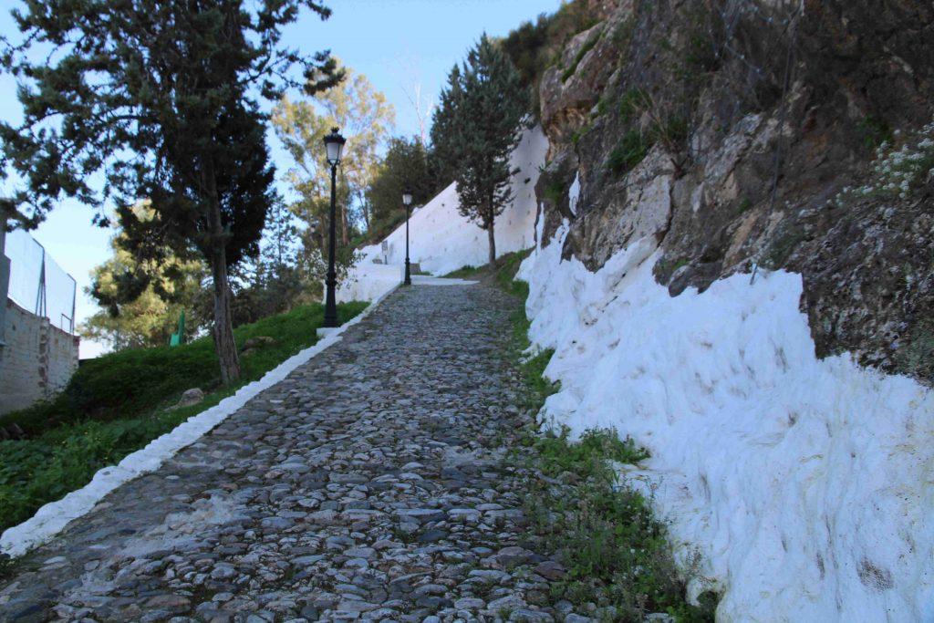 camino-de-acceso-a-la-ermita-201120-6
