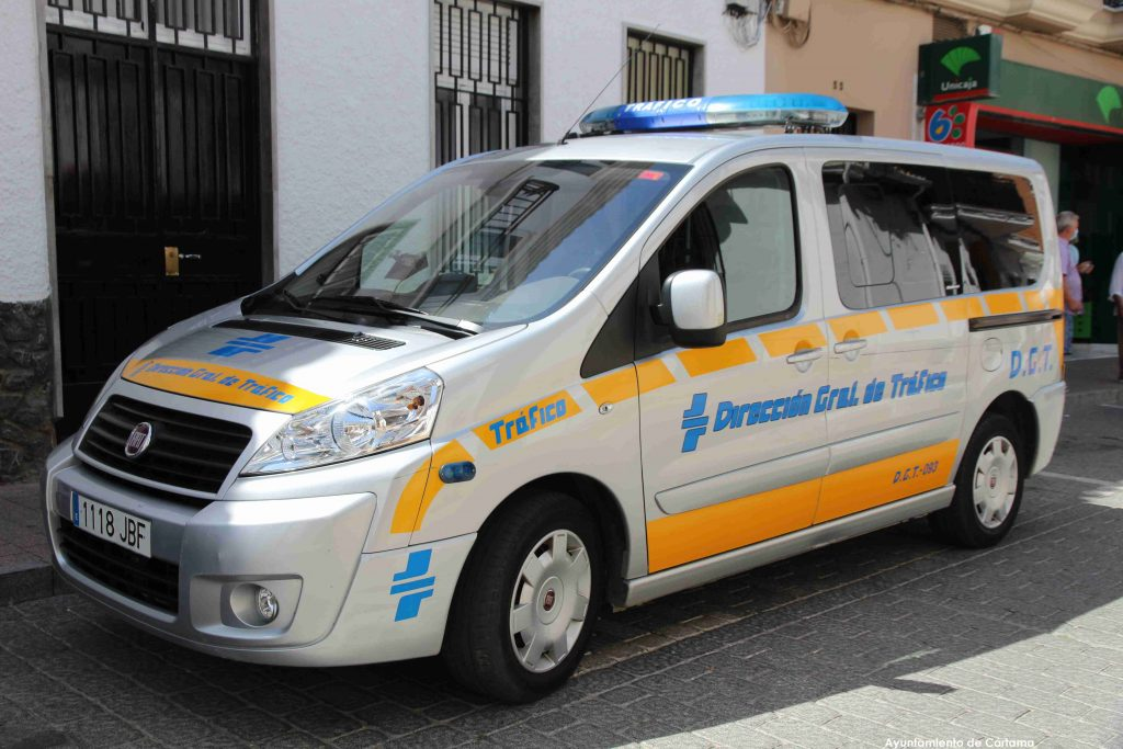 campana-prevencion-alcohol-al-volante-policia-local-cesion-vehiculo-dgt-230620-1