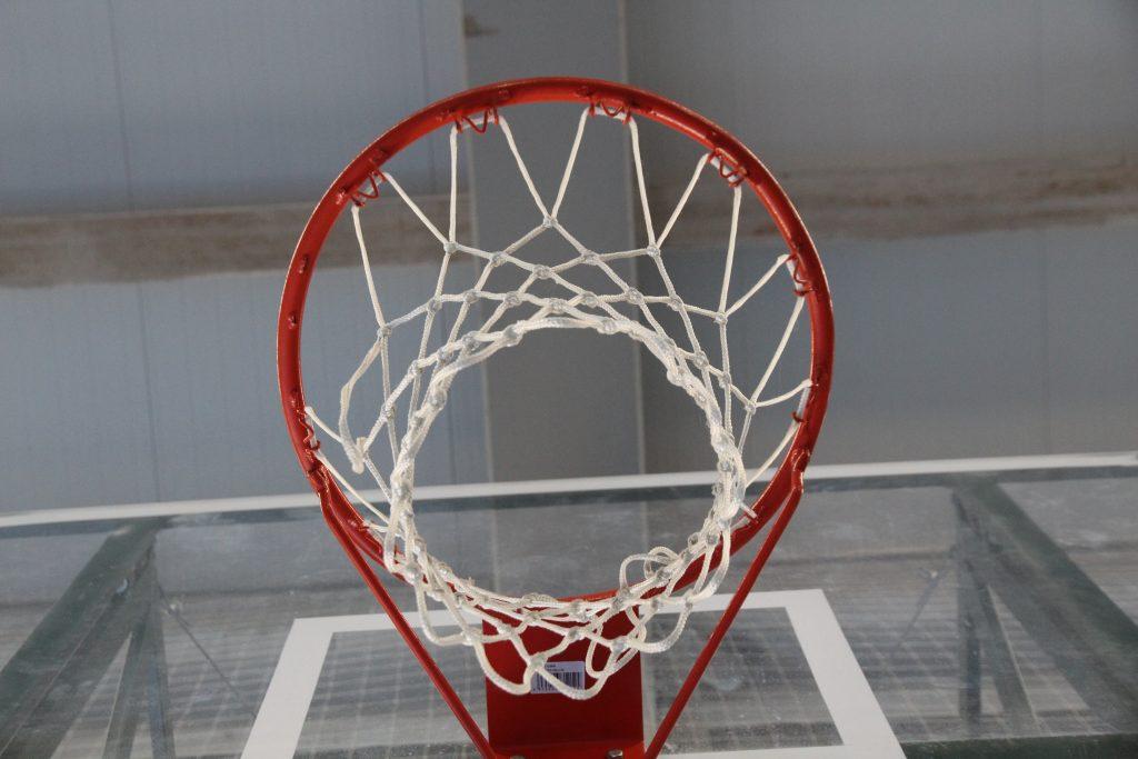 canasta-baloncesto