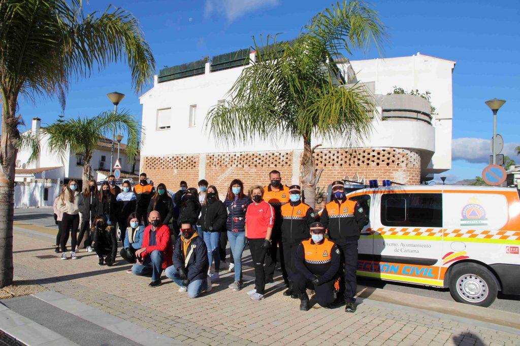 caravana-solidaria-recogida-alimentos-corresponsales-051220-1