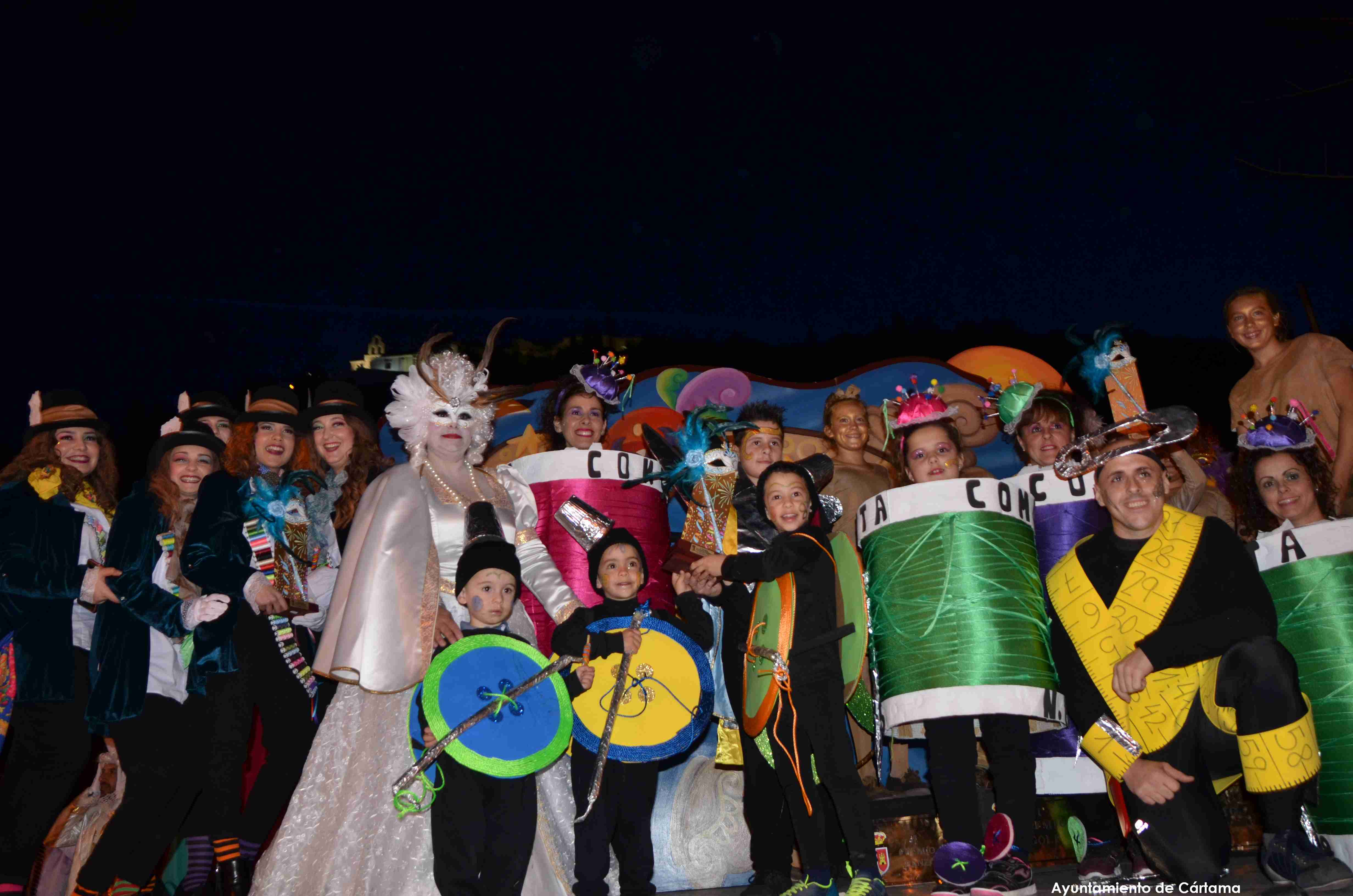 carnaval-cartama-pueblo-142