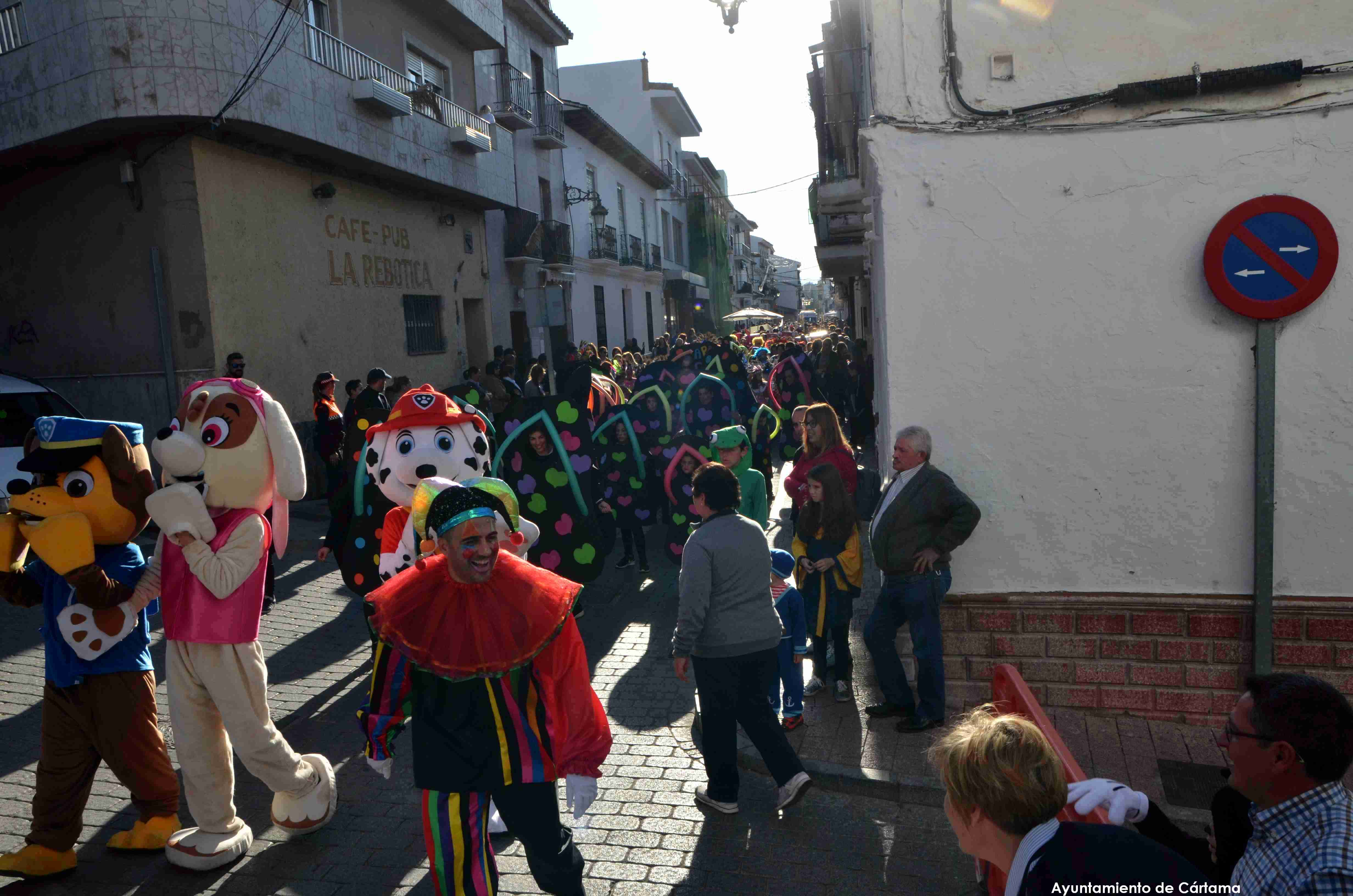 carnaval-cartama-pueblo-15