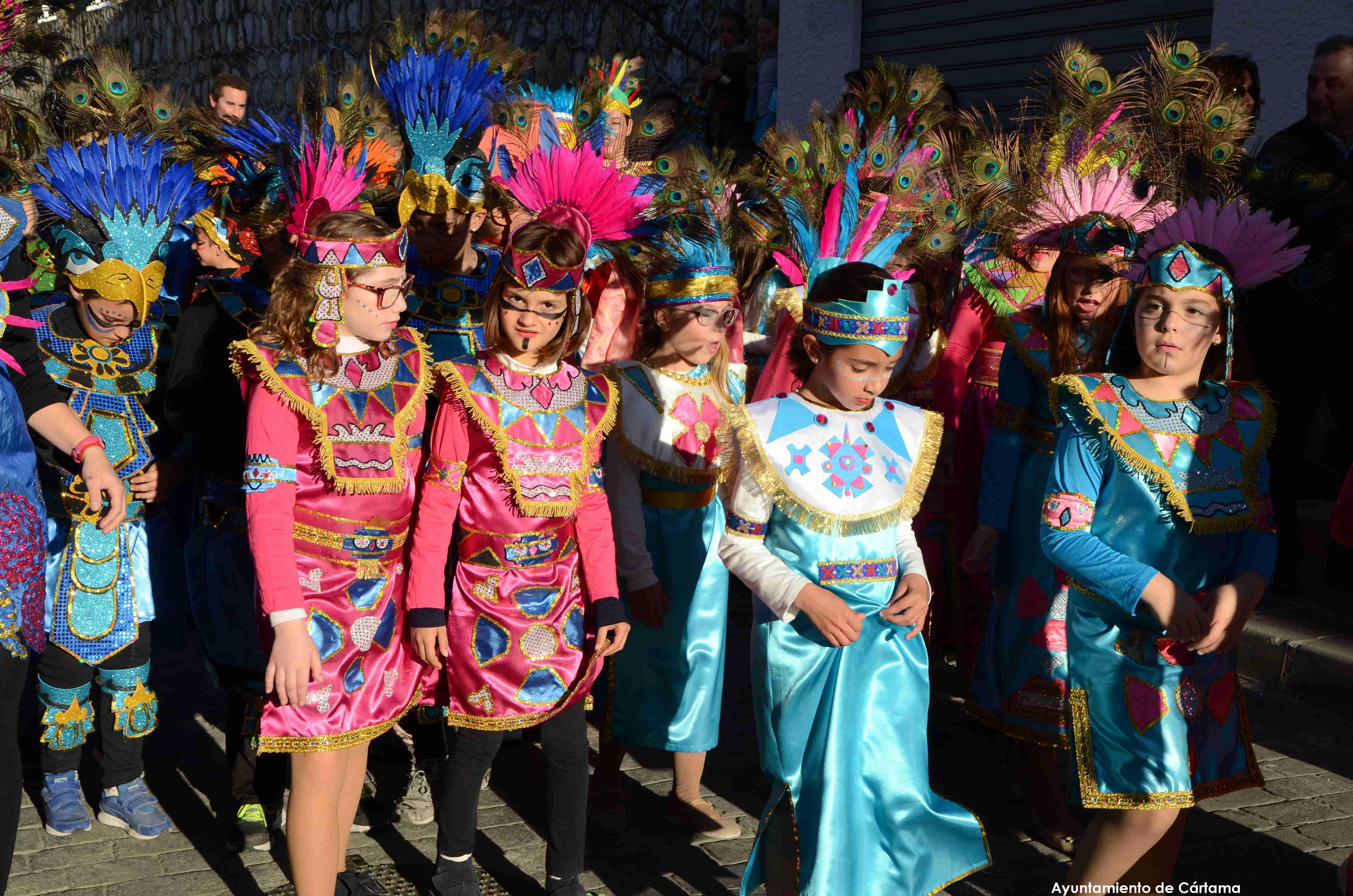 carnaval-cartama-pueblo-79