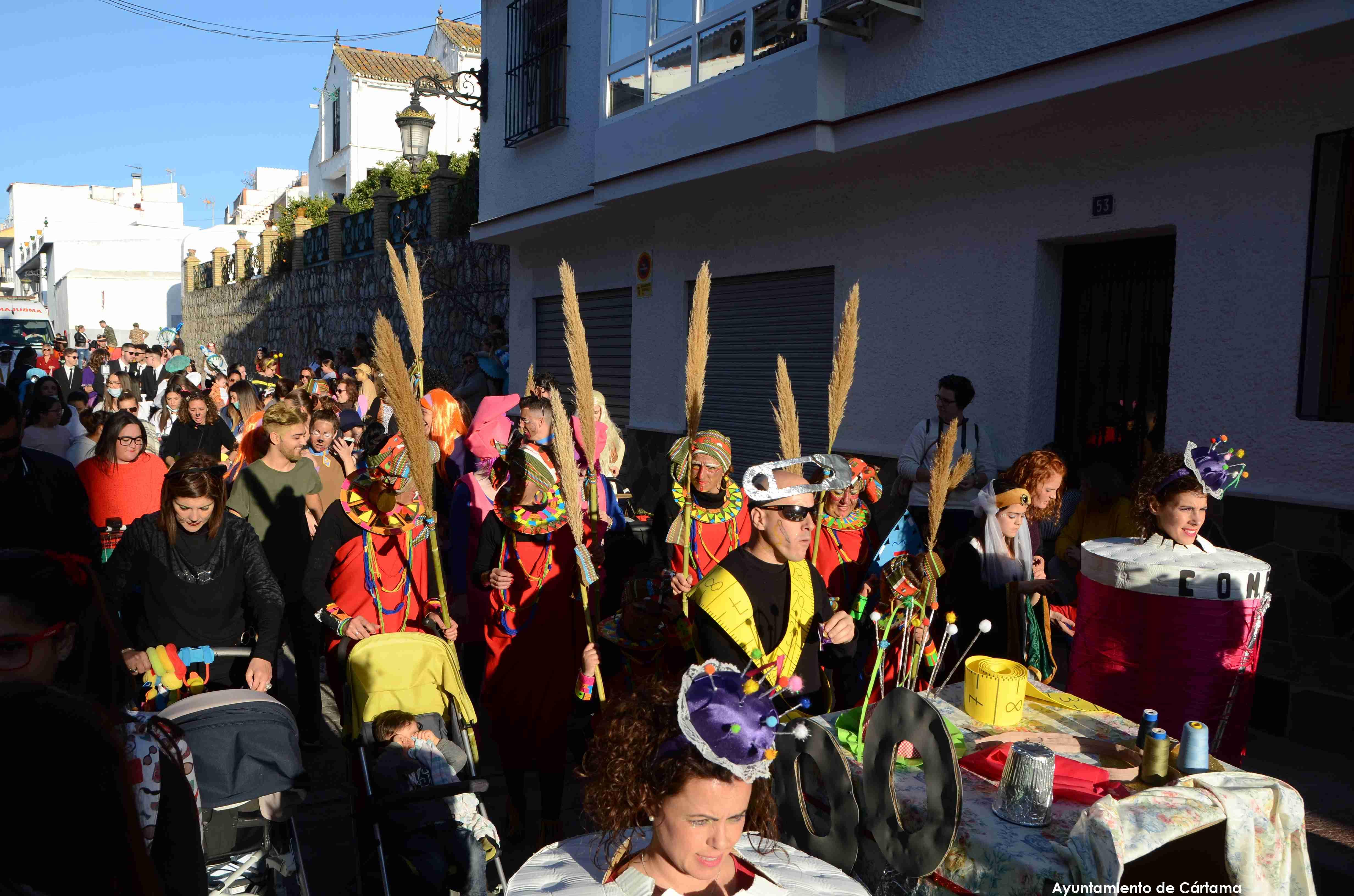 carnaval-cartama-pueblo-84