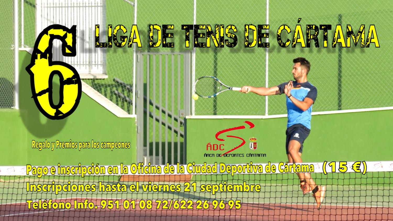 cartel-6-liga-de-tenis