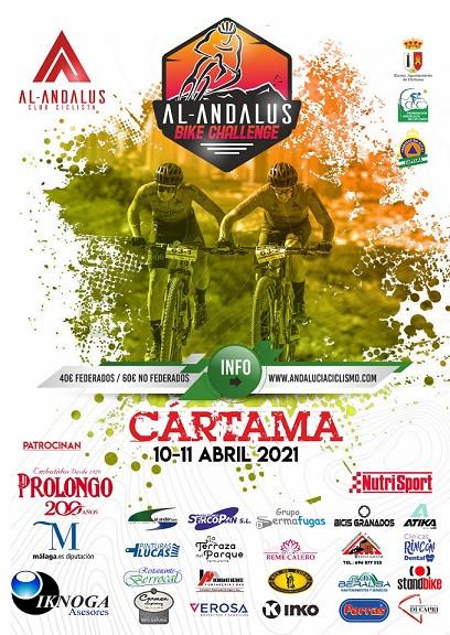 cartel-al-andalus-bike-challenge-10-y-11-abril-2021