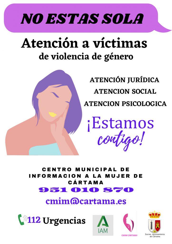 cartel-cmim-cartama-atencion-victimas-violencia-de-genero-120520