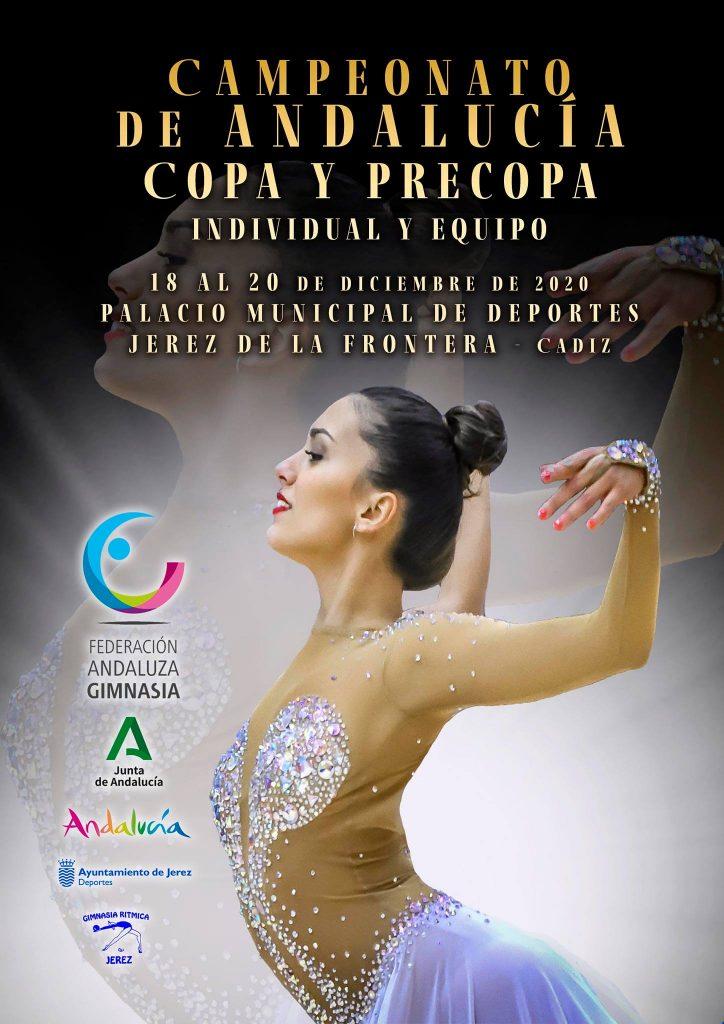 cartel-campeonato-gimnasia-ritimica-copa-precopa-jerez