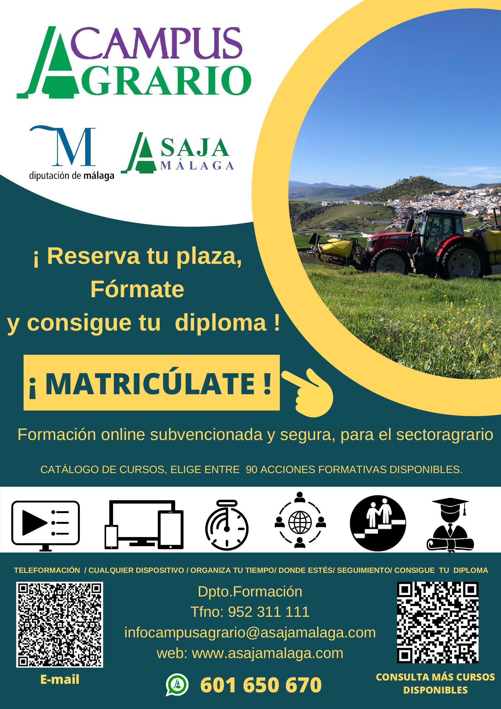 cartel-campus-agrario-asaja-2020