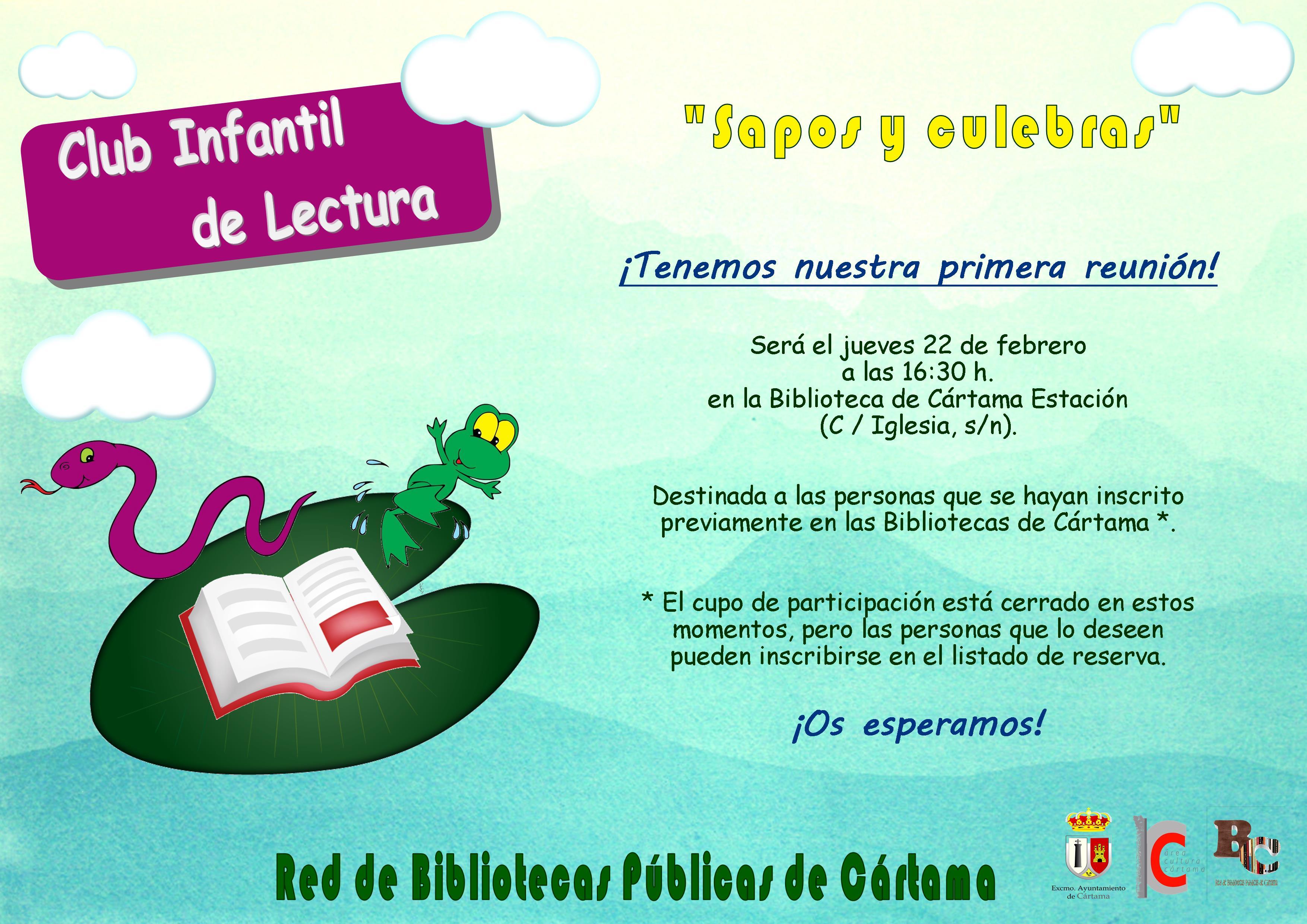 cartel-club-de-lectura-infantil-22-febrero